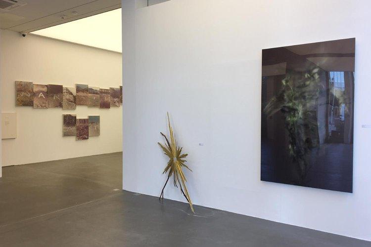Exhibitions – Gallery Hans Mayer