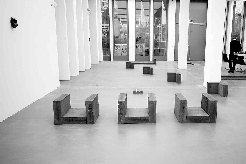Artists u2013 gallery hans mayer