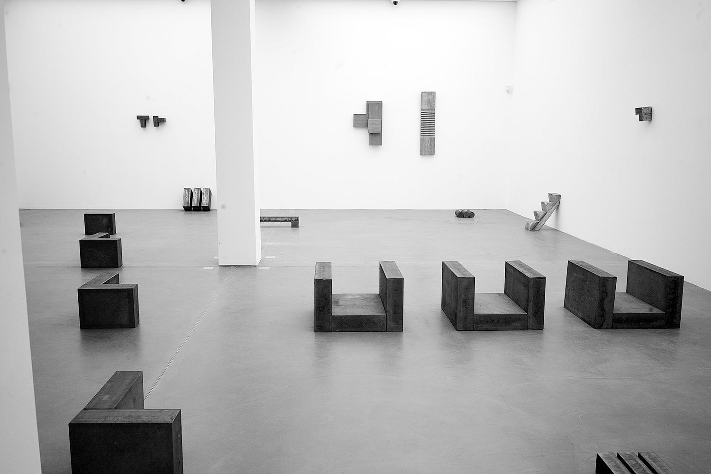 Artists – Gallery Hans Mayer