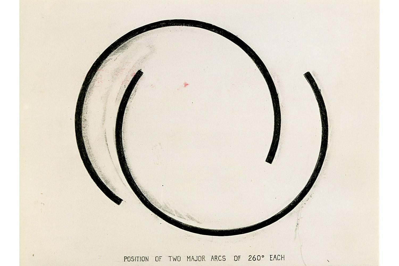 d6cba99dd Artists – Gallery Hans Mayer