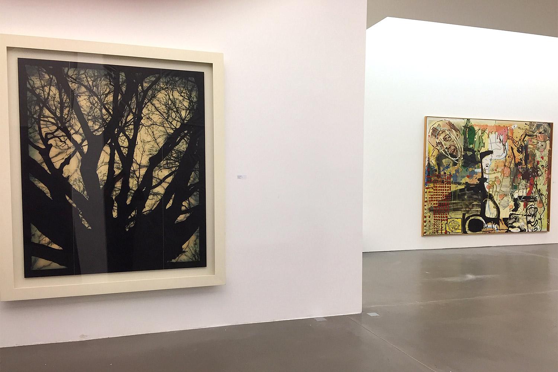 9ddf2f919a7 Exhibitions – Gallery Hans Mayer