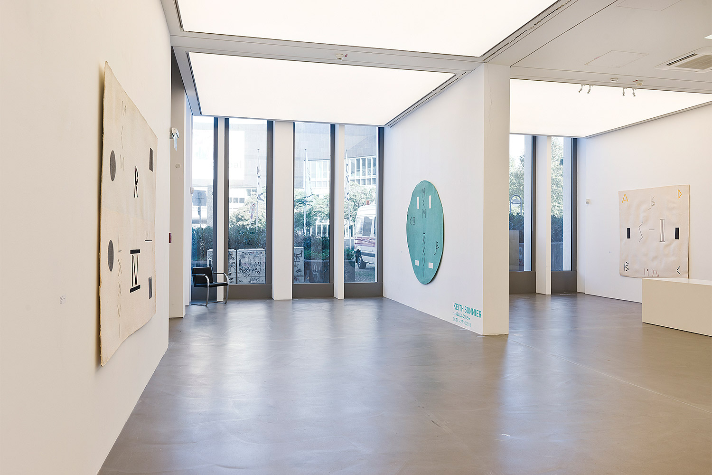 bcf975f223d5b2 Exhibitions – Gallery Hans Mayer